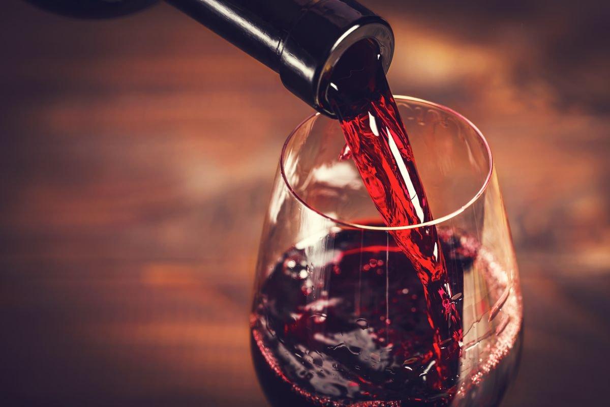 O que é o Vinho de Mesa? - Blog do Pão de Açúcar