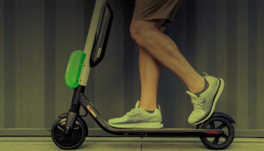 Patinete Elétrico: Pão de Açúcar e Lime trazem mais mobilidade para você!