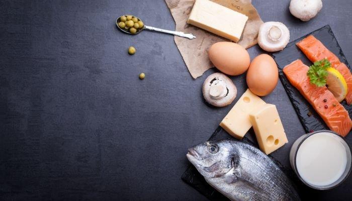 conheça como manter saudável o nível de vitamina d