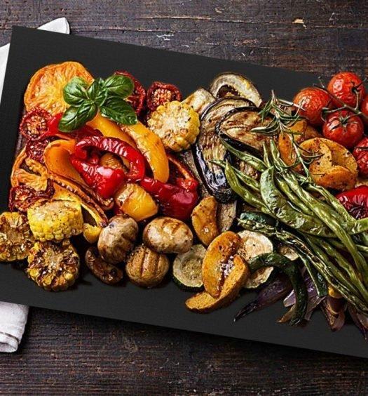 diferença entre vegano e vegetariano