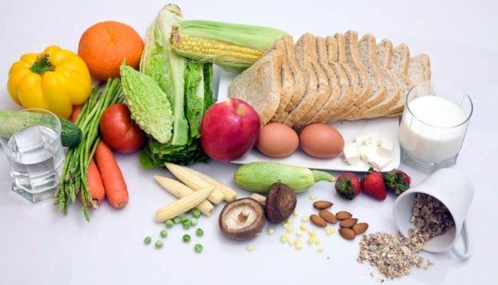 diferença entre vegano e vegetariano ovolacto