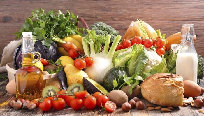 diferença entre vegano e vegetariano vegetariano