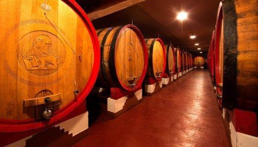 Seleção Grandes Vinícolas: Famiglia Zonin