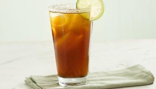 [Receita] Café com uísque para o verão