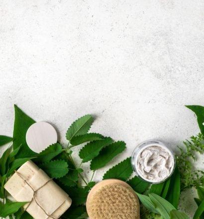 cuidados para a sua pele produtos
