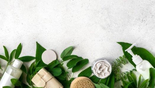 Aprenda a criar uma rotina de cuidados para a sua pele