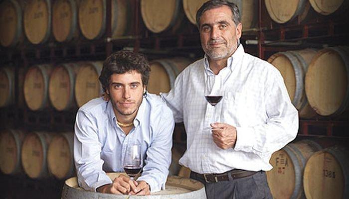 familia zuccardi sebastian alberto
