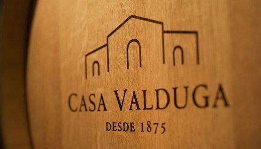 Seleção Grandes Vinícolas: Casa Valduga