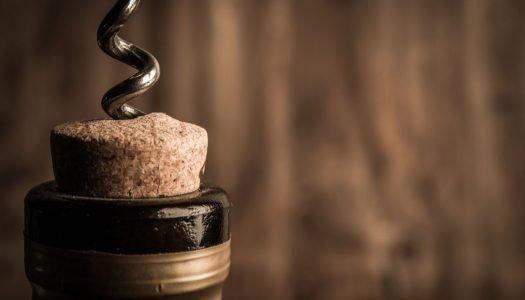Você sabe como beber Vinho do Porto?