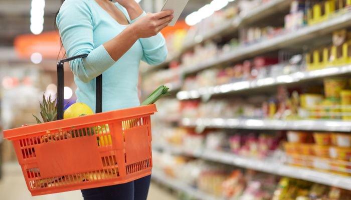 consumo consciente compra