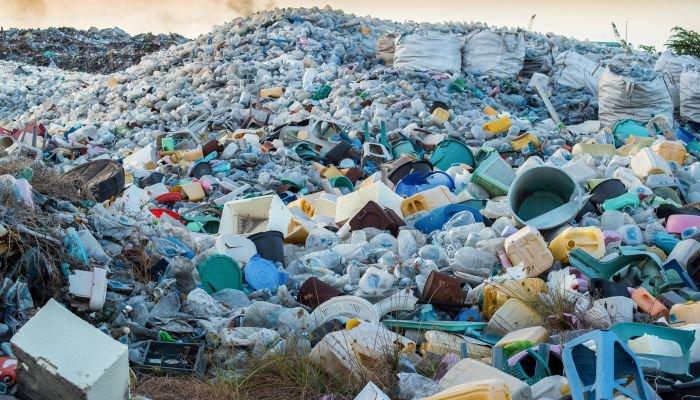 consumo consciente desperdício