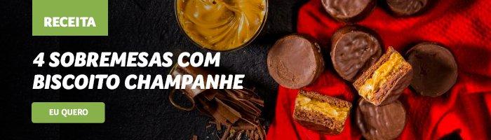 cardápio de natal 4_sobremesas_com_biscoito_champanhe