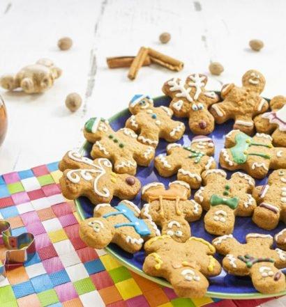 Gingerbread_Final
