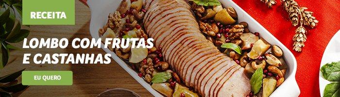 cardápio de natal Lombo_com_frutas_e_castanhas