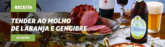 cardápio de natal Tender_ao_molho_de_laranja_e_gengibre