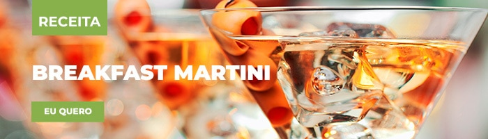 breakfeast martini banner