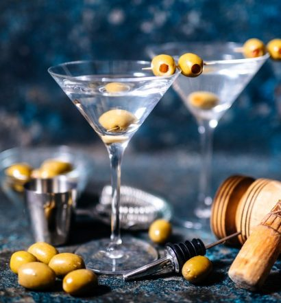 drinks com martini capa