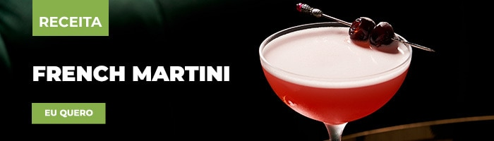 french martini banner