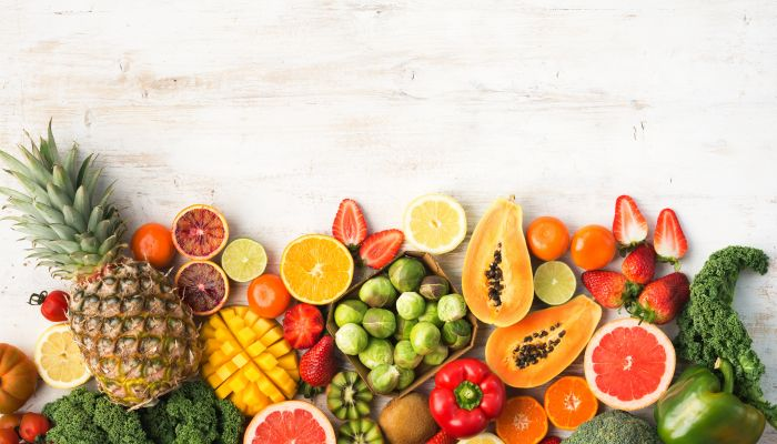 alimentos ricos em vitamina c intro