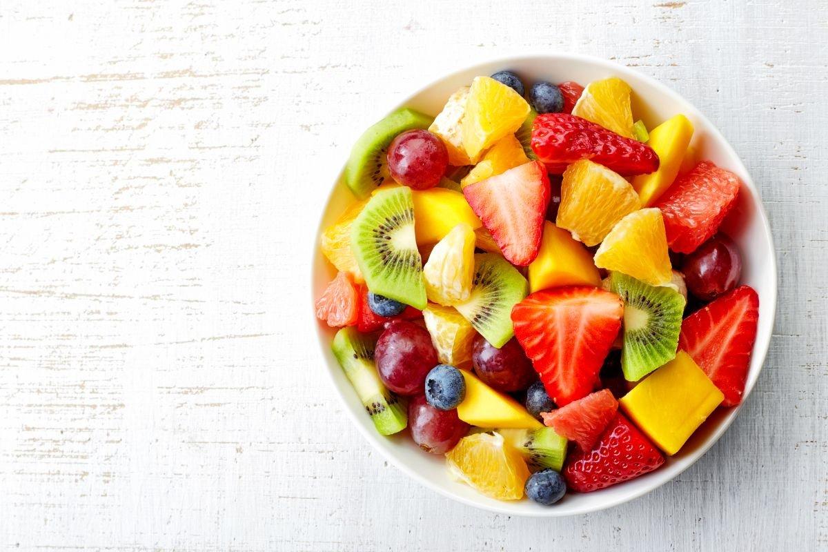 frutas cítricas capa