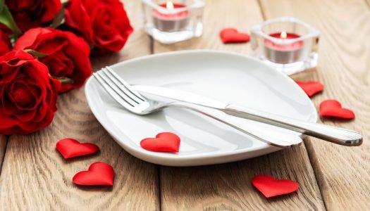 Veja dicas para decoração de dia dos namorados
