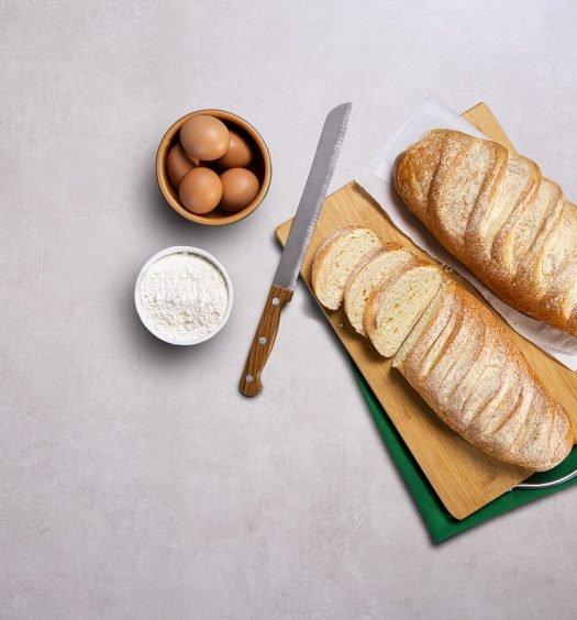 pão do Pão