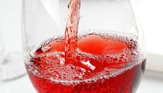 Lambrusco: conheça esse vinho italiano