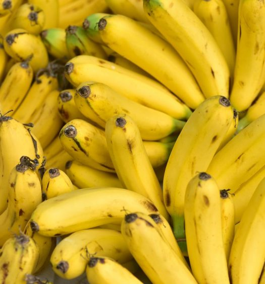 benefícios da banana capa