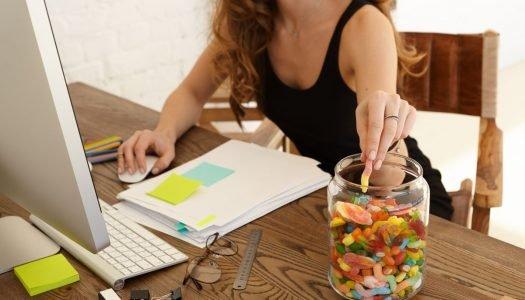 Estresse e alimentação: qual a relação e como resolver o problema?