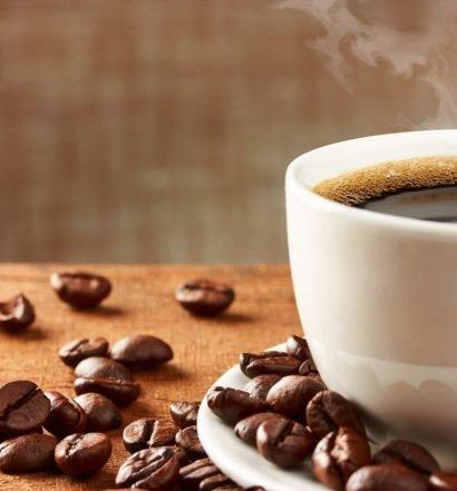 microlotes de café capa