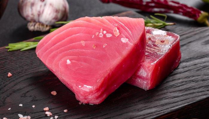 alimentos ricos em ferro carnes brancas