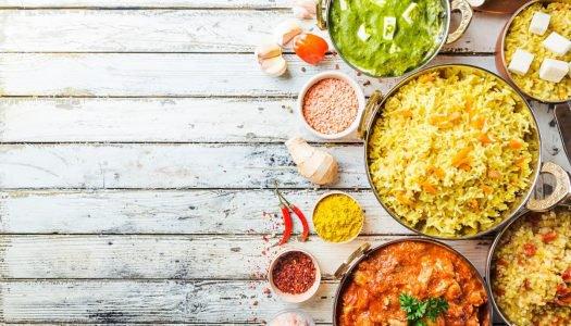 Medicina Ayurveda: 3 dicas para melhorar sua alimentação