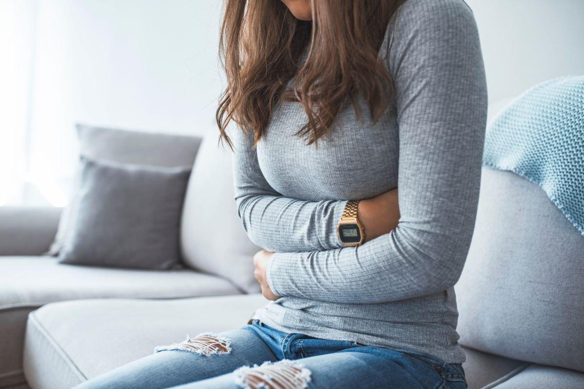 constipação intestinal capa
