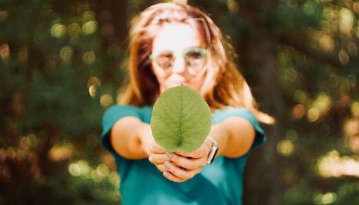 Conheça as 6 perguntas do Consumo Consciente