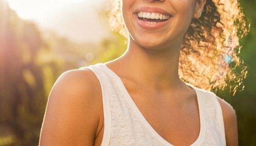 4 dicas para melhorar a autoestima e ser uma pessoa muito mais feliz