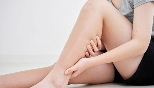 Quais os sintomas de retenção de líquidos e como lidar com ela?
