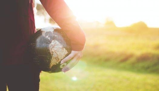 Dia da Sobrecarga da Terra: o que é e porque se importar